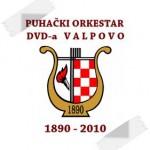 Proslava 120. godina Puhačkog orkestra DVD-a Valpovo