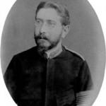 Leonardo Fichtner