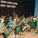 Jubilarni koncert