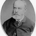 Dr. Eduard Sieber