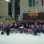 Koncert za pamćenje