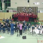 Božićni koncert - Kićo Slabinac