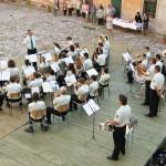 Koncert u dvorcu