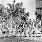 1893. godina