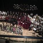 Božićni koncerti ponovno na repertoaru