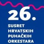 Valpovčani uz bok najboljim orkestrima Hrvatske