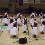 Humanitarni koncert u Valpovu