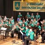 125 godina jednog od najstarijih orkestara u Republici Hrvatskoj
