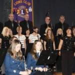 Za pravi blagdanski ugođaj – zajednički božićni koncert