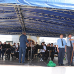 Održan 30. susret vatrogasnih puhačkih orkestara