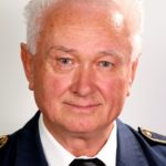In memoriam – Stjepan Džebić