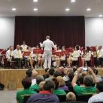 Koncert prijateljstva Tisnog i Valpova
