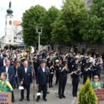 Održana jubilarna 40. Smotra SAPOSIB-a u Valpovu