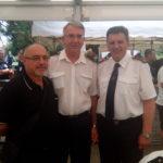 35. Susret vatrogasnih orkestara Hrvatske